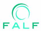 ファルフ株式会社:FALF Inc.